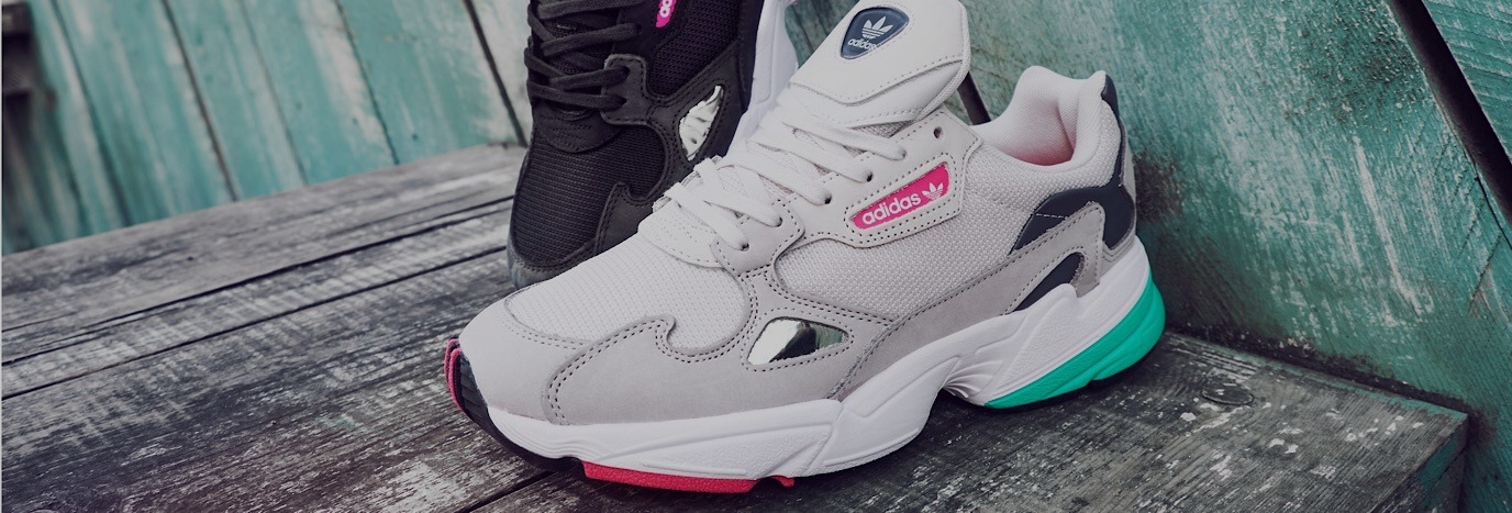 adidas Continental | adidas Originals Schuhe | JD Sports