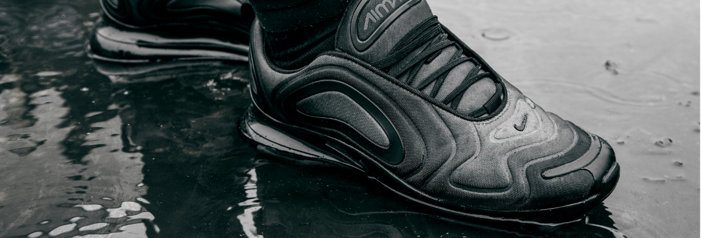 Launch: Nike Air Max 720 | JD Sports Deutschland Blog